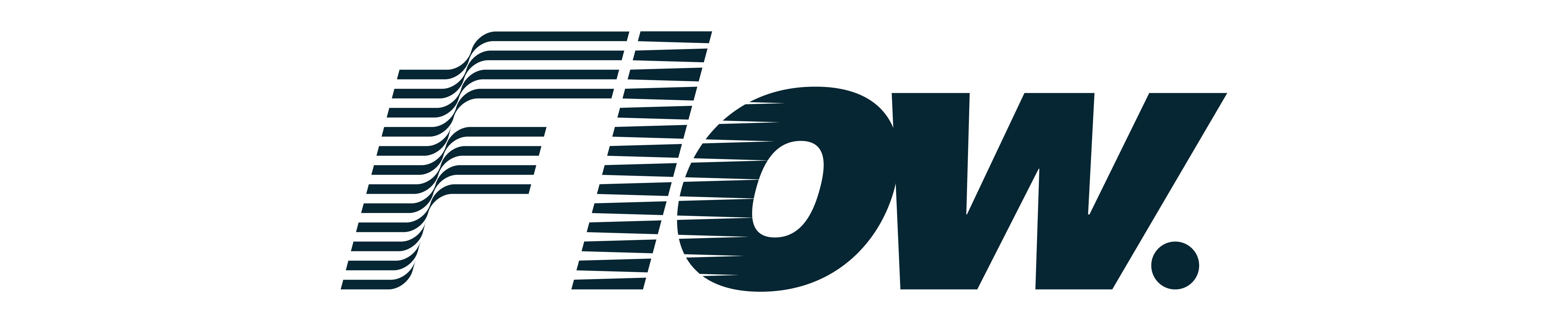 Combined Logo-05.jpg