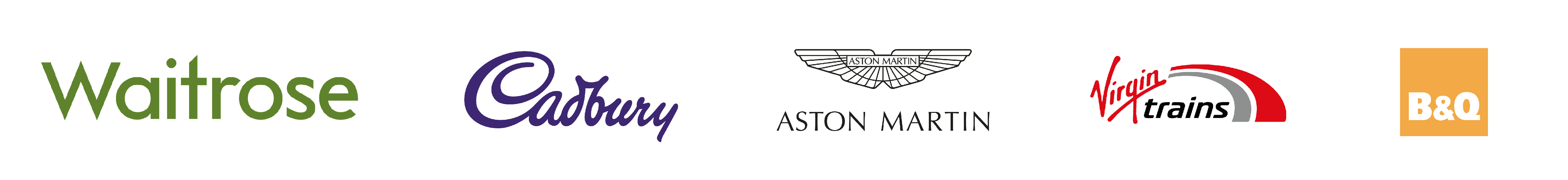 logos-06-06.jpg